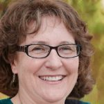 avatar Christine D.