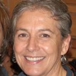 avatar Marie-Béatrice H.