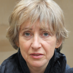 avatar Françoise C.